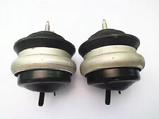 PAIR NEW Engine MountS:FORD TERRITORY SX SY (ALL MODELS) 05/2004-05/2011 (LH+RH)