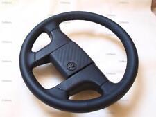 Lenkrad beziehen für VW Golf 2 II  Lederlenkrad - mit edlem Leder beziehen