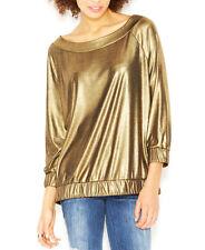014a7c52493380 Rachel Roy Women s Tops   Blouses for sale