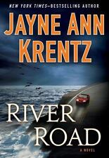 River Road by Jayne Ann Krentz (2014, Hardcover)