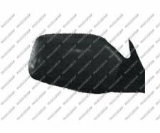Aussenspiegel rechts innenverstellb.  PRASCO  CI0507123