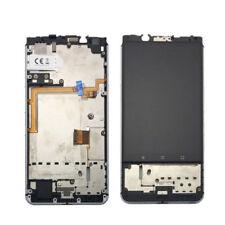 CA For BlackBerry KEYone1 BBB100-1 BBB100-2 BBB100-3 LCD Touch Screen ± Frame