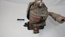 Vintage Sears Roebuck 500. 700014 Engine, Briggs and Stratton Engine 1146582