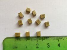 Inductor Smd 12uH 300 mA 10% hecha por Epcos B82432A1123K 10 piezas Z1851