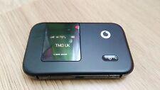 Vodafone R215 HUAWEI E5372 150MBPS 4G LTE MOBILE BROADBAND WI-FI WIFI unlocked