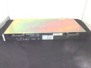 Motorola Radio PSC 9600 T6782A / CLN1725D Rackmount Site Controller