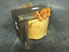 Precision Inc Transformer 019-1510-00 460/575V *Warranty Included*