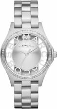 New Marc Jacobs MBM3337 Ladies Luxury Designer Watch - UK Seller