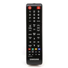 ORIGINAL SAMSUNG GL59-00158A GL5900158A TV SMART MEDIA PLAYER REMOTE CONTROL