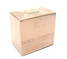 (GRUNDPREIS 306,53€/100ML) DOLCE & GABBANA D&G Rose the One 75ml EDP