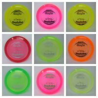 INNOVA Disc Golf McBeth CHAMPION THUNDERBIRD NEW **Pick your WEIGHT and COLOR**
