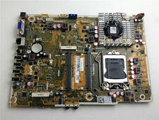 Dell Inspiron one 2320 Series Intel Motherboard NV103 0NV103 Free shipping
