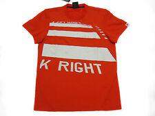 ADIDAS   AdiS Graphic Tee  T-Shitr Schirt Hemd Sporthemd  Gr. S