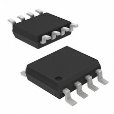 TPS5430DDA TPS5430DDAR TPS5430 TI ic buck adj 3a 8so 10PCS