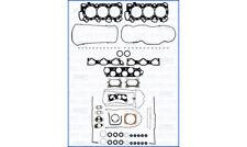 Cylinder Head Gasket Set ACURA RL V6 24V 3.7 300 J37A2 (2009-)