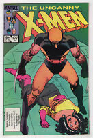Uncanny X-Men #177 (Jan 1984) [Mystique, Brotherhood, Arcade] Claremont Romita X