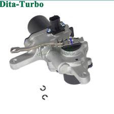 Toyota Hilux Land cruiser Prado 3.0 CT16V Turbo Electronic Wastegate Actuator