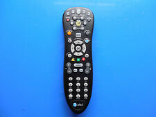AT&T S10-S3 Uverse U-Verse Standard Multi-Function DVR TV Universal Cable Remote