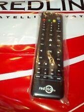 IMPROVED EASY TO USE REMOTE CONTROL FOR REDLINE RED360 RED 360 MEGA 7 LINE