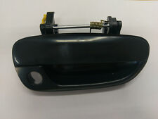 Hyundai ACCENT LC 00-05 AFTERMARKET OUTER DOOR HANDLE LEFT