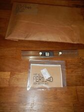 GE Fanuc IC610PER194A Prom Program Kit #755