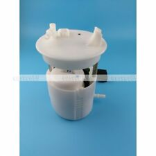 Fuel Pump Assembly For 42021CA000 Subaru BRZ & SU003-01018 Toyota GT86 12-18