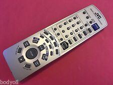 JVC Remote RM-SEWMD90U For MXWMD90 RM-SEWMD90EU RMSEWMD90EU