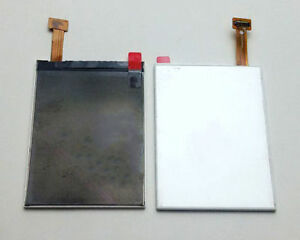 For Nokia 222 222DS RM-1136 LCD Display screen Repair Replacement