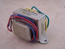 Classic Tone Fender Princeton Output Transformer 125A10B 022913