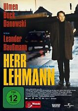 Herr Lehmann von Leander Haußmann | DVD | Zustand gut