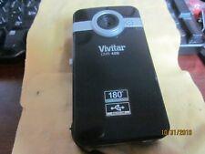 Vivitar Digital Video Recorder with Camera 400