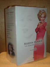 Marilyn Monroe: The Diamond Collection Volume 2 (DVD, 2002)