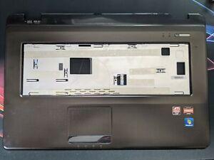 Asus X72D Palmrest 13GNZW1AP030-2