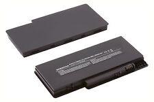 5200mAh Akku für HP PAVILION DM3T DM3-1010EG DM3-1020EG DM3-1030EG 577093-001