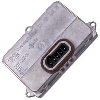 Xenon HID Headlight Ballast Control Module Igniter for BMW E53 Audi A6 4E0907476