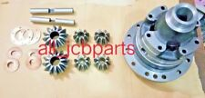 Jcb Spare Differential Casing Assy. Cmplt. With Star Gears Part No 450/10900