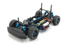 Tamiya M-07 Concept 1/10 M-07r Chassis Kit Limited Edition TAM84436