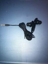 Original Samsung 3.5mm Stereo Headset Earphones Model : EHS63ASNBEGST1