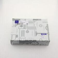 New Mercedes C216 CL-Class W221 S-Class Cabin Air Filter Kit 2218300718