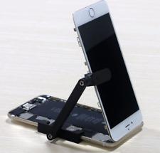 UK Adjustable LCD Screen Phone Clamp Repair Holder For iPhone 7 7 Plus 6 6s 5 5s