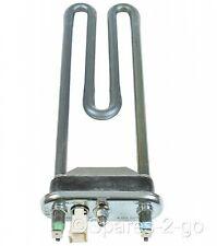 TOSHIBA Washing Machine Element Genuine Water Heater & Sensor 41028717
