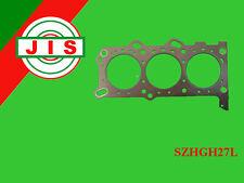 Susuki 01-05 XL7 06-08 Grand Vitara Left side Graphite Head Gasket SZHGH27L