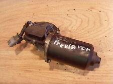 Toyota Previa II (R3) Wischermotor vorne 85110-28180 Wiper Motor