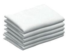 KARCHER X5 Floor Nozzle Cotton Cloth Steam Cleaner SC Terry Cloths 6-369-357.0