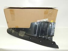 New OEM 2001-2005 Ford Explorer Sport Trac Right Bed Panel Reinforcement Pad