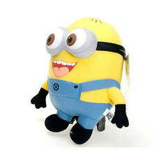 Minion Despicable Me Dancing Dave -4 years, Action Figure, Boys & Girls