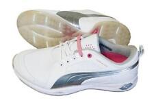 PUMA Silver Golf Clothing, Shoes & Accs