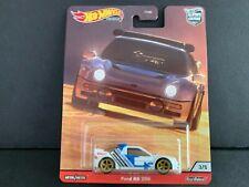 Hot Wheels Volkswagen ID R Collina scalatori Fpy86-956r 1/64