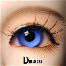 Dollmore BJD D - Basic 16mm Glass Eye (HA03)