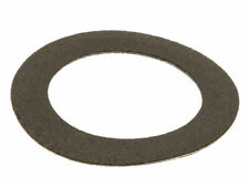 For 1998-2000 Ford Contour Water Pump Housing Gasket Mahle 24388SC 1999
